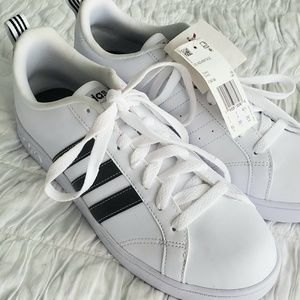 NWT Adidas Sneakers Size 8.5